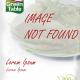 greentable-image-not-found