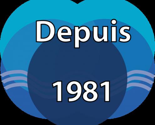 logo-1981