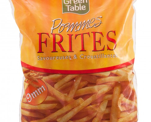 frite-greentable