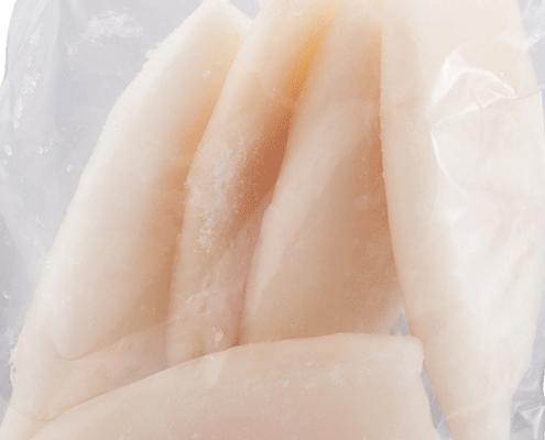 tube-de-calamar
